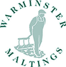 Warminster Maltings